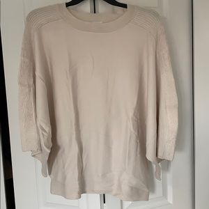 Tops - Prologue Blouse